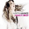 Martha Munizzi- Excellent Lyrics