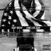 ASAP Rocky - Fuckin' Problem Lyrics (feat. Drake)
