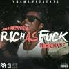 Lil Wayne - Rich As Fuck Lyrics (feat 2 Chainz)