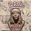 Wale - Bad Lyrics (feat. Tiara Thomas)