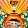 Booka Shade - Eve (2013) Album Tracklist