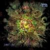 Enid - Journey's End (2013) Album Tracklist
