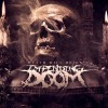 Impending Doom - Death Will Reign (2013) Album Tracklist