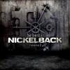 Nickelback - The Best Of Nickelback Volume 1 (2013) Album Tracklist