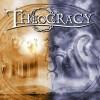 Theocracy - Theocracy (2013) Album Tracklist