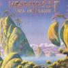 Uriah Heep - Sea of Light (2013) Album Tracklist