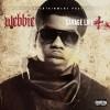 Webbie - Savage Life 4 (2013) Album Tracklist