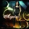 Angelica - Thrive (2013) Album Tracklist