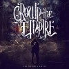 Capture the Crown - The Fallout (2013) Album Tracklist