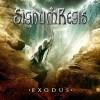 Exodus - Signum Regis (2013) Album Tracklist