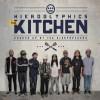 Hieroglyphics - Kitchen (2013) Album Tracklist