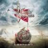Human Fortress - Raided Land (2013) Album Tracklist