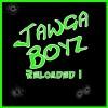 Jawga Boyz - Reloaded 1 (2013) Album Tracklist
