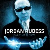 Jordan Rudess - All That Is Now (2013) Album Tracklist