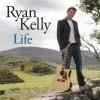 Ryan Kelly - Life (2013) Album Tracklist