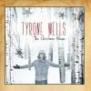 Tyrone Wells - The Christmas Album (2013) Album Tracklist