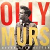 Olly Murs - Wrapped Up Lyrics (Feat. Travie McCoy)