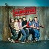 McBusted - What Happened to Your Band Lyrics