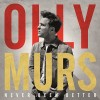 Olly Murs - Tomorrow Lyrics