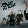 Raleigh Ritchie - You Make It Worse Lyrics