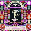 The Decemberists - Make You Better Lyrics