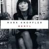 Mark Knopfler - Beryl Lyrics