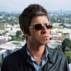 Noel Gallagher's High Flying Birds - Ballad Of The Mighty I Lyrics