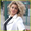 Tori Kelly - Nobody Love Lyrics