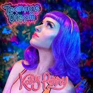 Katy Perry- Not Like The Movies Lyrics