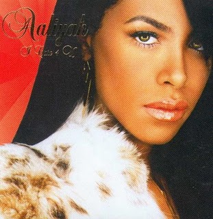 Aaliyah- Are You That Somebody Lyrics