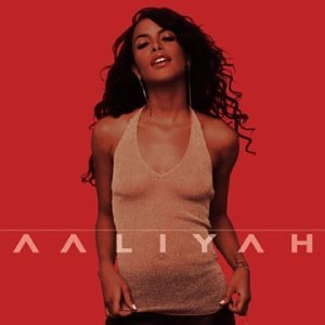Aaliyah- I Care 4 You Lyrics