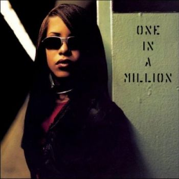 Aaliyah- Ladies In Da House (feat. Missy) Lyrics