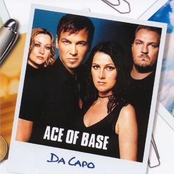 Ace of Base-Remember The Words Lyrics