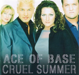 Ace Of Base - Cecilia Lyrics | Music In Lyrics