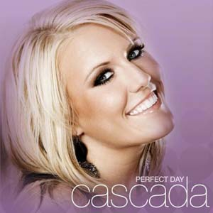 Cascada-Dream On Dreamer Lyrics