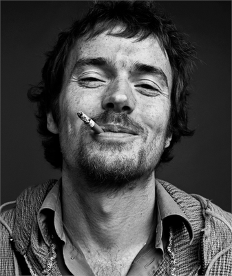 Damien Rice-Creep (originally by Radiohead) Lyrics