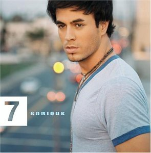 Enrique Iglesias-Not In Love Lyrics