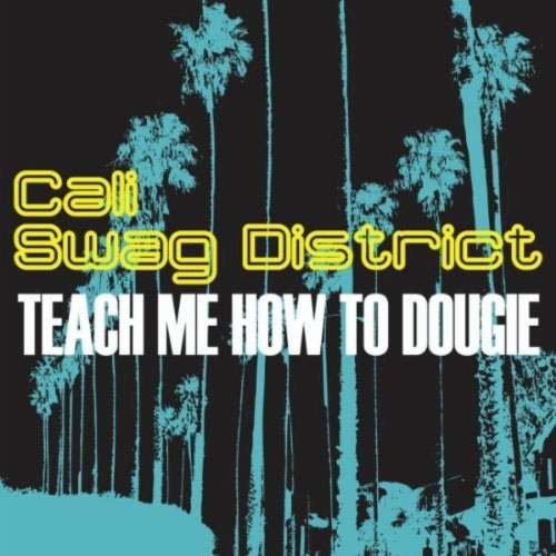 Cali Swag District - ing