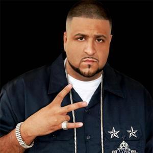 Dj Khaled - ing
