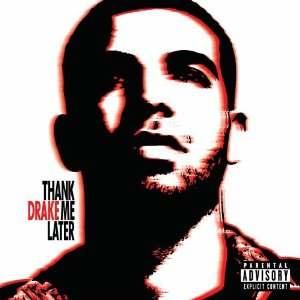 Drake- Fancy Lyrics (feat.  T.I. & Swizz Beatz)