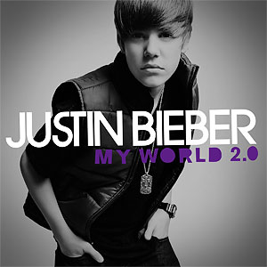 Justin Bieber-Runaway Love Lyrics