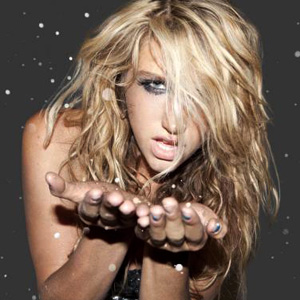 Ke$ha - I Taste Like A Cherry Lyrics