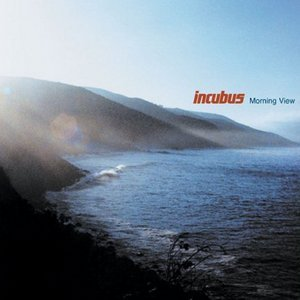 Incubus-The Warmth Lyrics