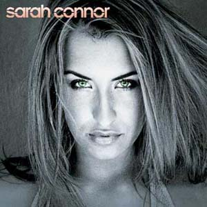 Sarah Connor-Cold As Ice Lyrics