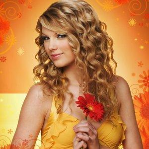 Taylor Swift Permanent Marker Lyrics Taylor Swift