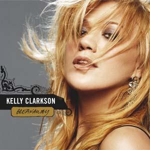 Kelly Clarkson - reakawa