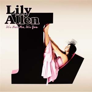 Lily Allen-Back To The Start Lyrics