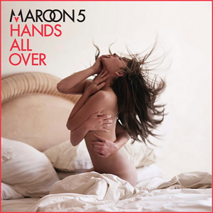 Maroon 5 - No Curtain Call Lyrics