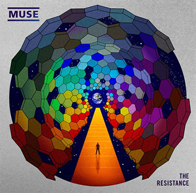 Muse-Undisclosed Desires Lyrics