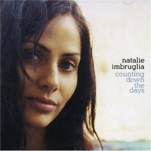 Natalie Imbruglia-I Won't Be Lost Lyrics